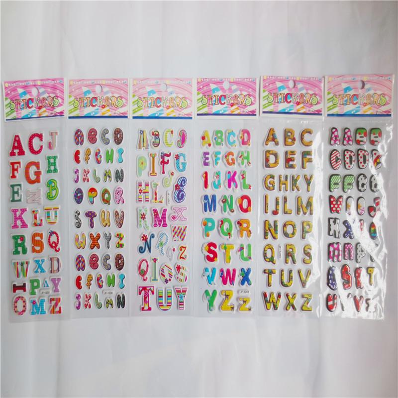 achetez en gros bulle lettres alphabet en ligne des grossistes bulle lettres alphabet chinois. Black Bedroom Furniture Sets. Home Design Ideas