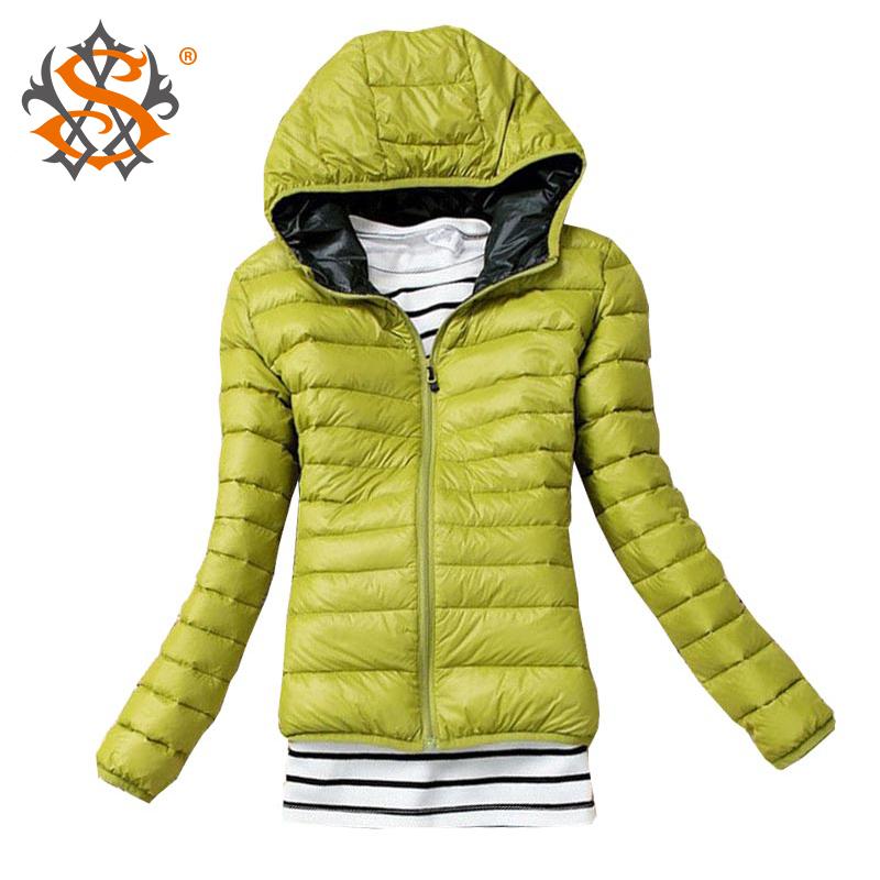 מעילי & מעילים