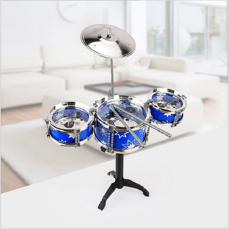 kids drum machine promotion shop for promotional kids drum machine on. Black Bedroom Furniture Sets. Home Design Ideas