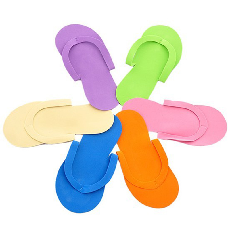 63c9ba024 foot nail slippers flip flop slippers disposable.We offer the best  wholesale price