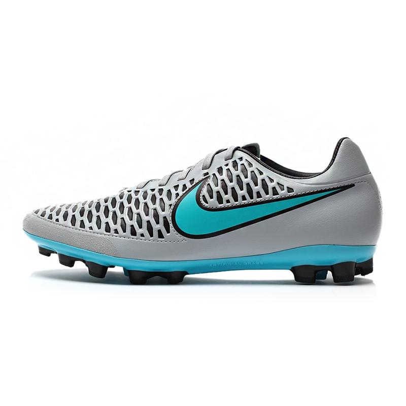 ecf1904dfeb Santillana Fútbol De 2016 Turquía Nuevos Zapatos Nike En b76fgyY