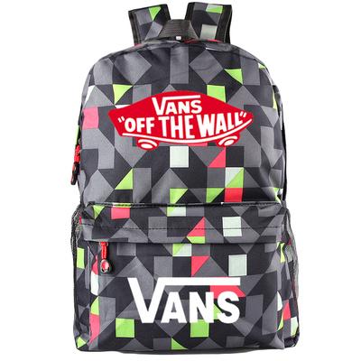 ddcbc104a1 boys vans bag Sale