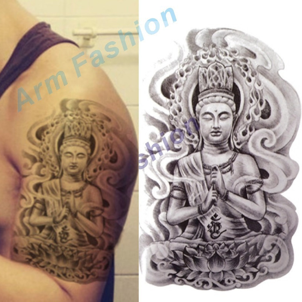 Henna Armband Tattoo: Online Buy Wholesale Temporary Armband Tattoos From China