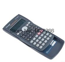 2016 Promotion Scientific Calculator Student Calculadora Cientifica As Gift
