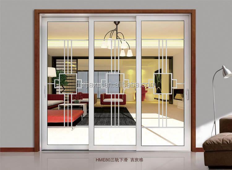 Church door used exterior sliding commercial garage glass - Commercial aluminum exterior doors ...
