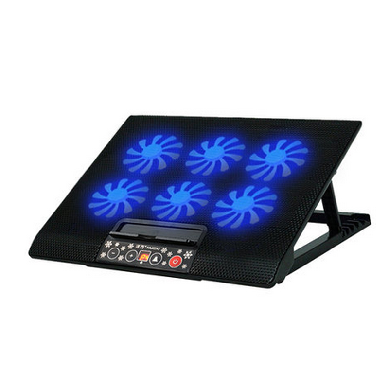 laptop cooling pads the lcd panel adjustable speed usb interface cooler notebook stand laptop. Black Bedroom Furniture Sets. Home Design Ideas