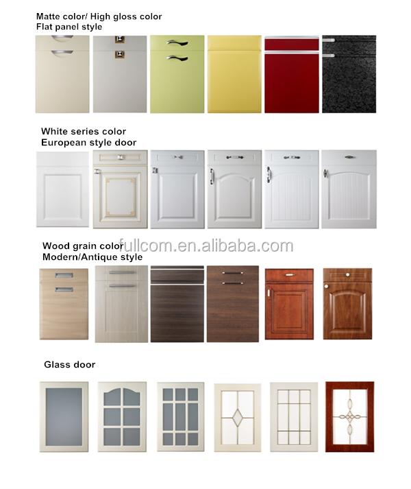 Kitchen Cabinet Door Replacement Melamine