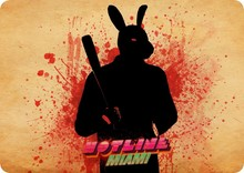 Hotline Miami mouse pad cool gaming mousepad HD pattern gamer mouse mat pad game computer desk padmouse keyboard large play mats