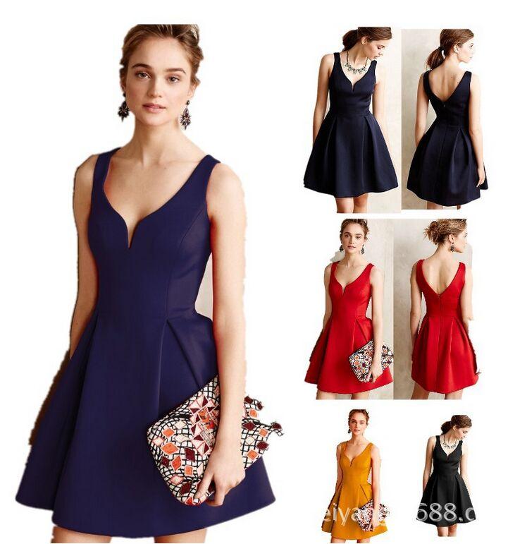 High fashion wholesale clothing