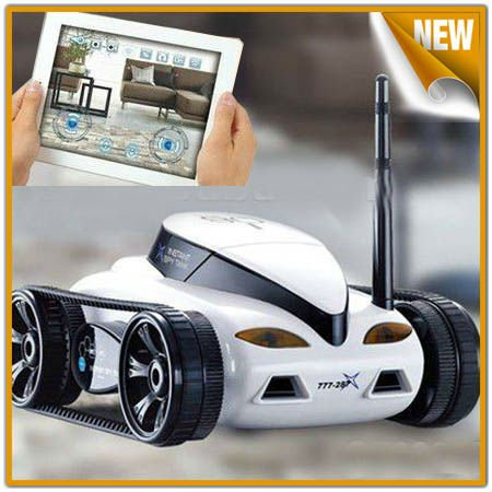 wifi remote controlled toy car with camera 777 287 buy wifi remote control car wifi controlled. Black Bedroom Furniture Sets. Home Design Ideas
