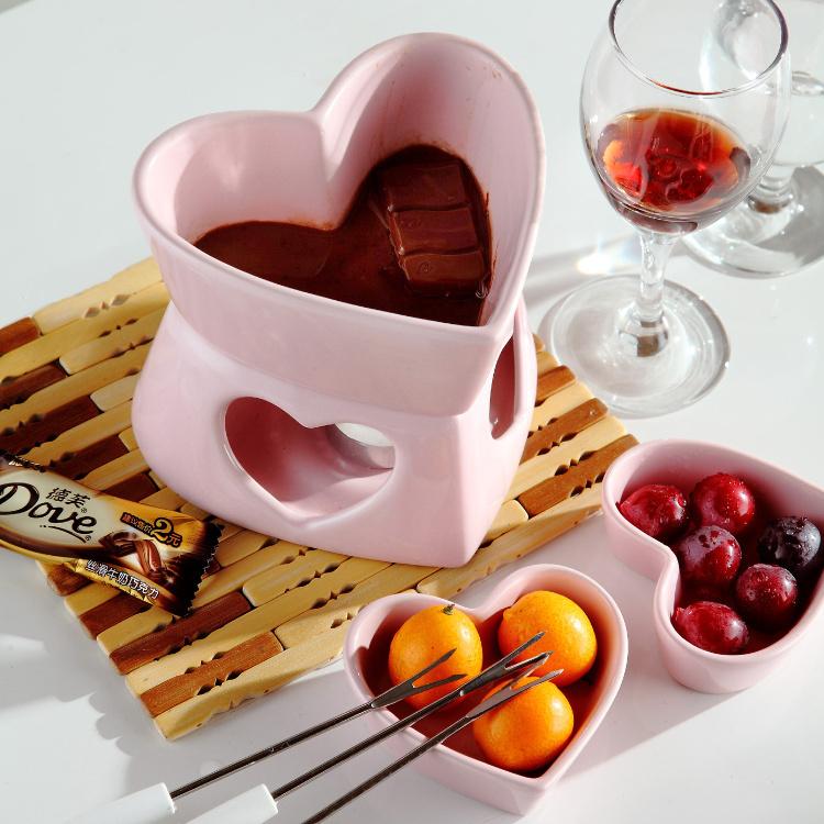online kaufen gro handel schokolade frischk se aus china schokolade frischk se gro h ndler. Black Bedroom Furniture Sets. Home Design Ideas