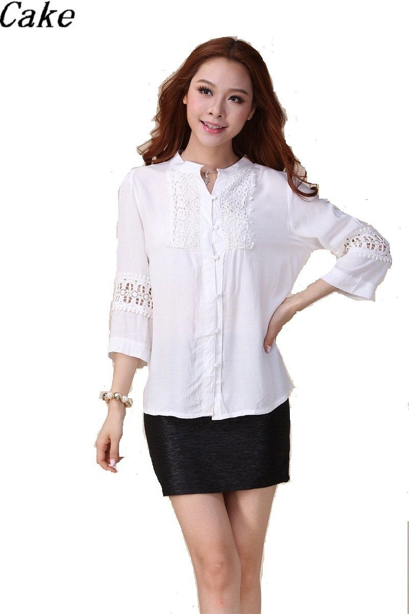 Cotton on clothing for women