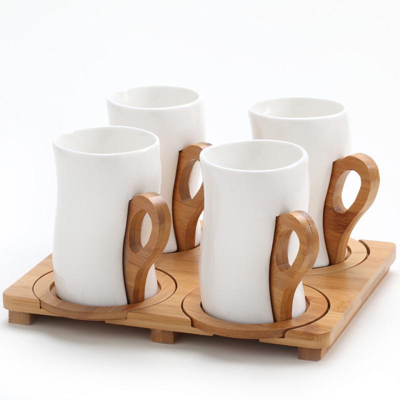 Buy latte clothing online