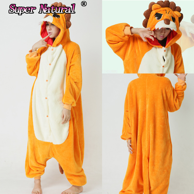 Popular Male Onesie-Buy Cheap Male Onesie lots from China