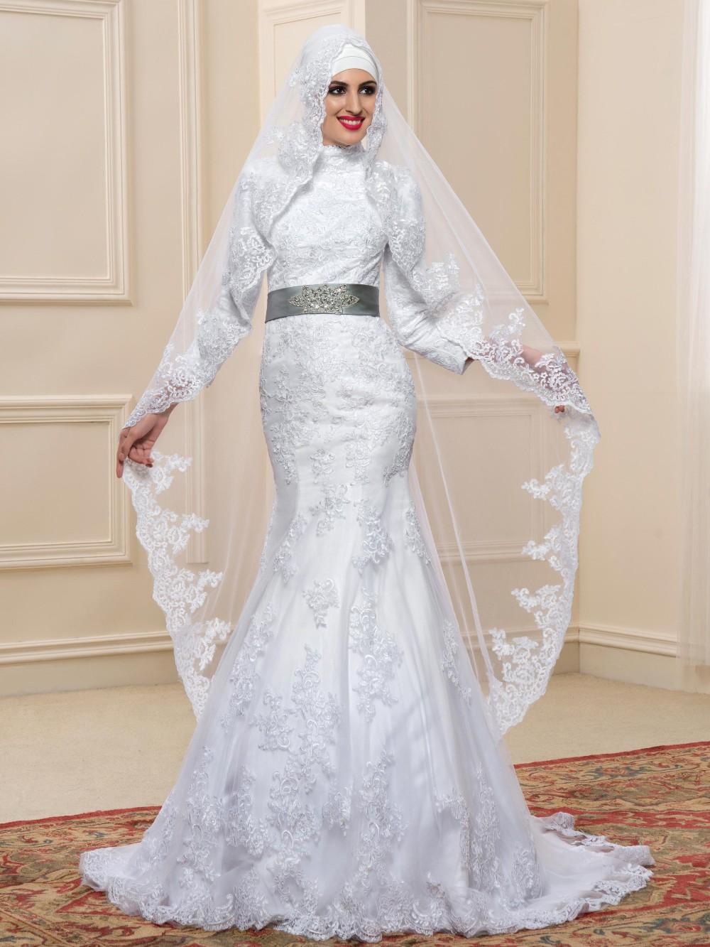 Popular Veil Muslim-Buy Cheap Veil Muslim Lots From China