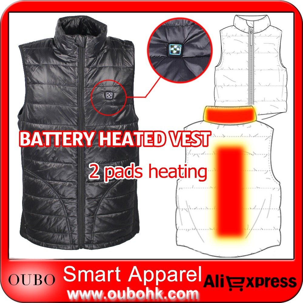 Battery Heated Clothing >> Diy Battery Heated Vest Battery Reconditioning Process