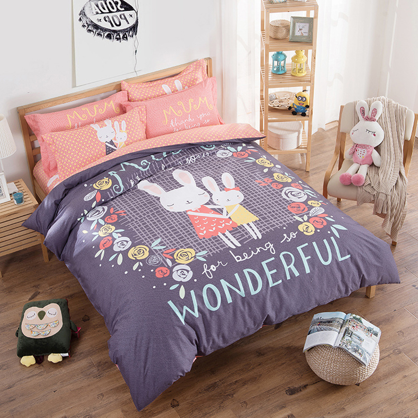 kids full size bedding promotion shop for promotional kids full size bedding on. Black Bedroom Furniture Sets. Home Design Ideas