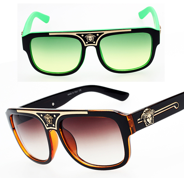 aafd45bd06 New Ray Ban Sunglasses 2016 Men Hairstyles « Heritage Malta