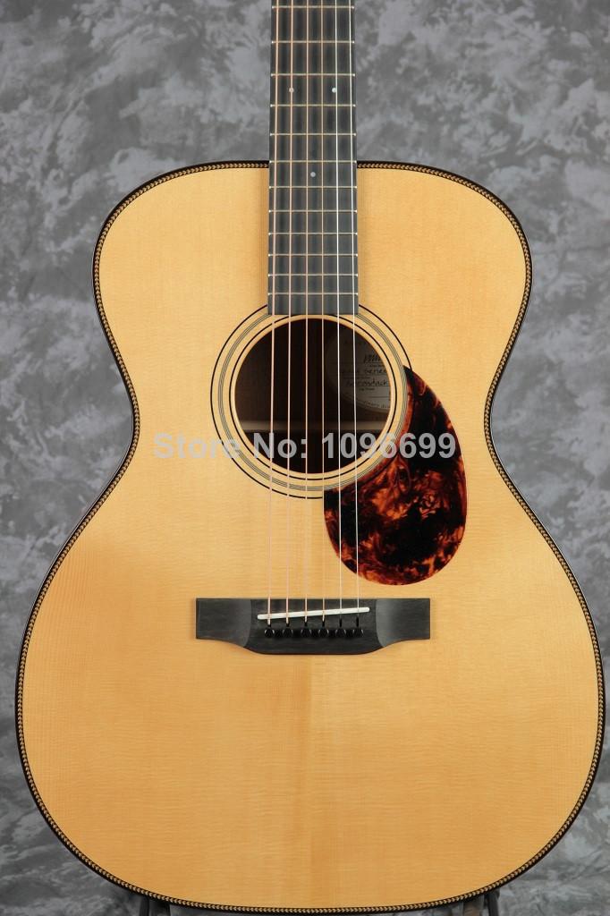 best selling best china guitar breedlove omm deluxe vintage wonderful acoustic guitar excellent. Black Bedroom Furniture Sets. Home Design Ideas