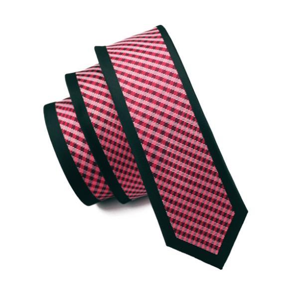 Conejo Skinny Tie