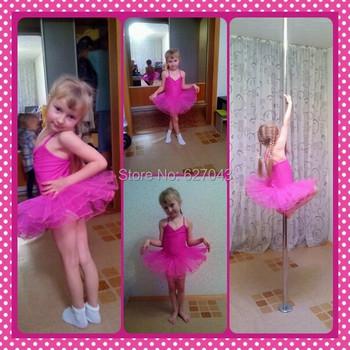 балетные купальники для девочек фото
