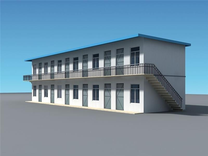 maison de r cipient pr fabriqu prix modulaire maisons bungalow pr fabriqu s en bois maison. Black Bedroom Furniture Sets. Home Design Ideas