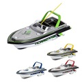 Baby Children Toys Super High Speed RC Boat Rechargeable Electric Mini Boat Model Radio Remote Control
