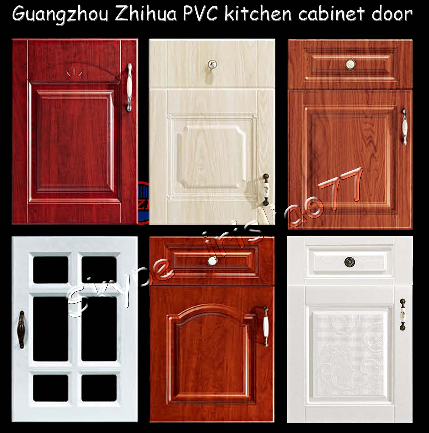 Cheap Kitchen Cabinets In Puerto Rico