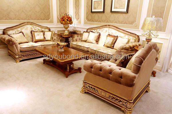 italian living room sofa sets david ferarri highline italian modern