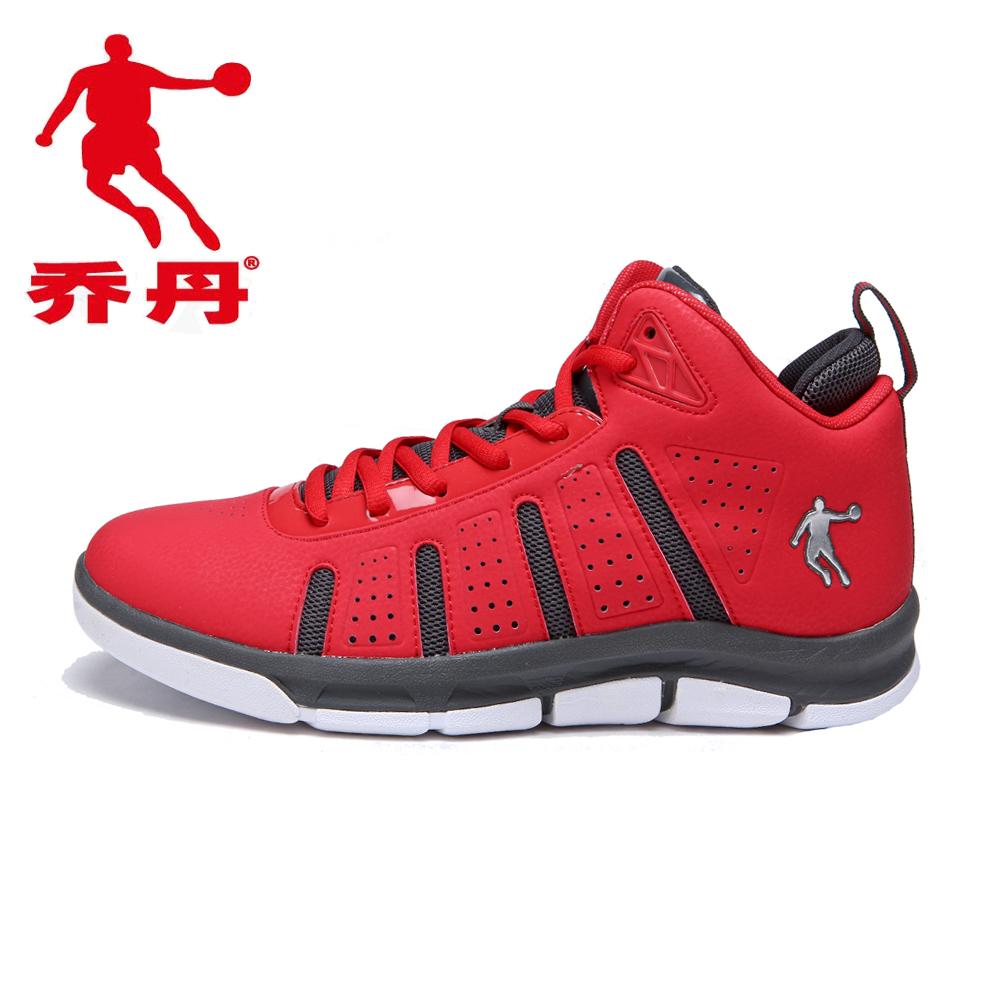 Real Jordan Shoes: Authentic Jordan Shoes China