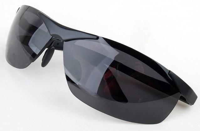 b7577f87f1 Velocity Polarized Sunglasses Price