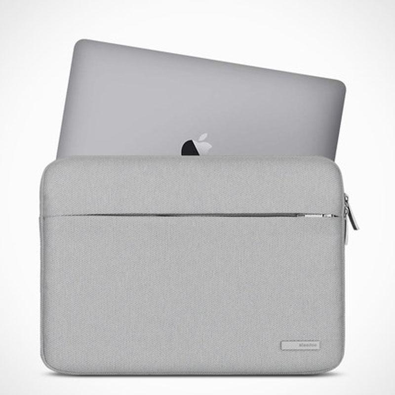 apple macbook 13 tragetaschen kaufen billigapple macbook. Black Bedroom Furniture Sets. Home Design Ideas
