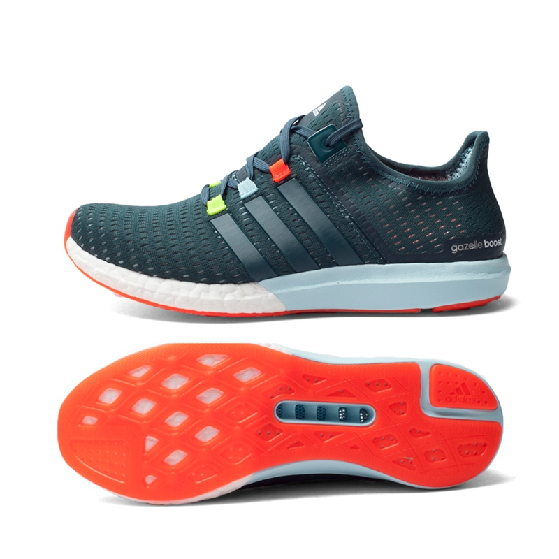 ee726fad7d574 zapatos adidas originales 2015