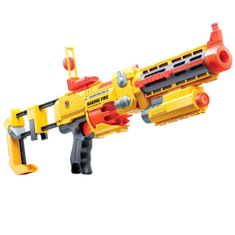 Old Nerf Toys 95