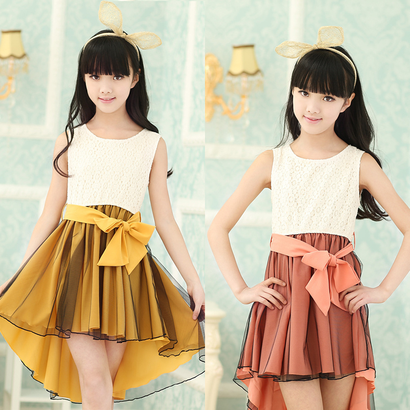 53 Best dresses for a dance in 5th grade!!!!!!! images