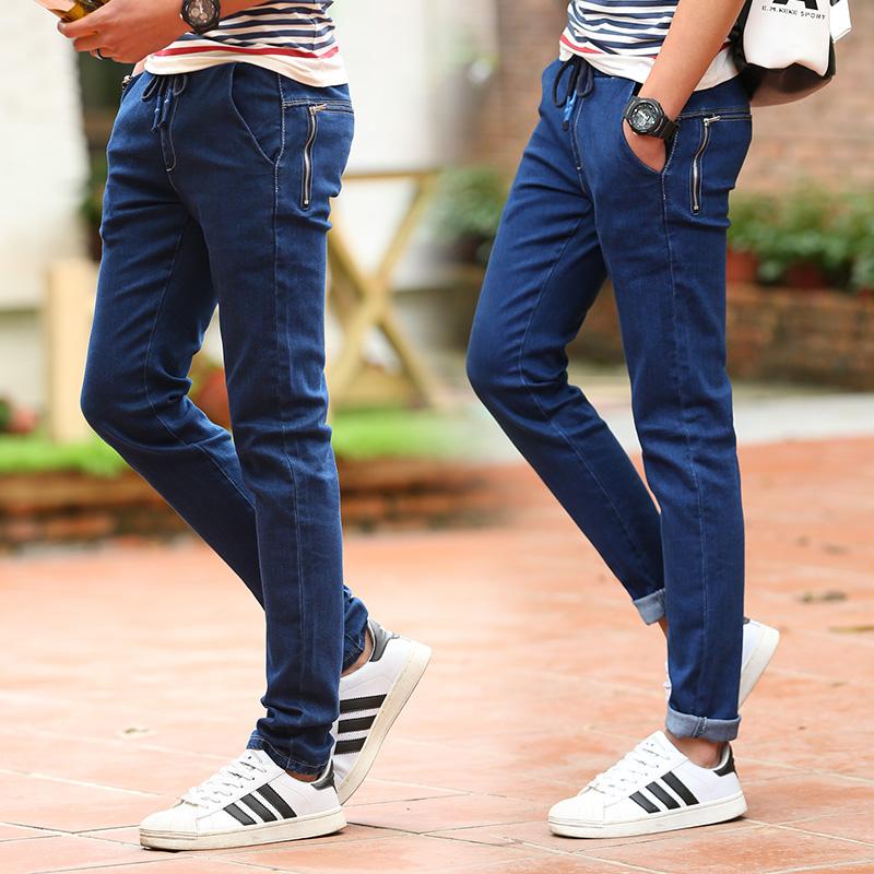 a08a06d955 Pantalones Pantalones Italianos Marcas Marcas Vaqueros Vaqueros Pantalones  Pantalones Marcas Vaqueros Italianos Marcas Italianos 7Z7IFxnHq