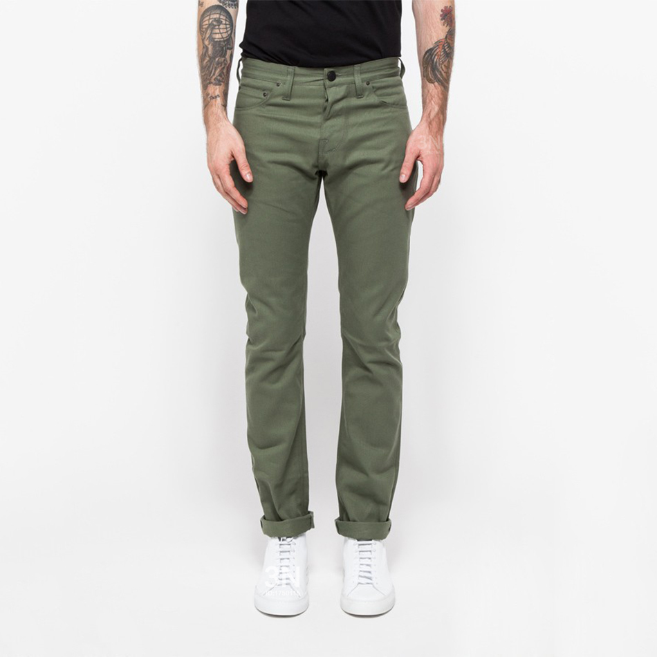 When seeking out great looking Green Jeans, be sure to peruse Skinny Green Jeans as well as Ankle Green Jeans, both available at Macy's.