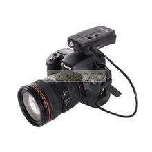 Micnova LCO3C Lightning&Motion Activated Camera Shutter Trigger For Canon DSLR