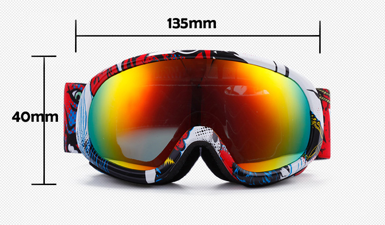 4a8095fc51d3 Ski Goggles Oakley Kids « Heritage Malta