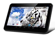Fashion 10Inch Android Tablets PC 1GB 8G 16G WIFI Bluetooth Dual camera 1GB 8GB 16GB 1024