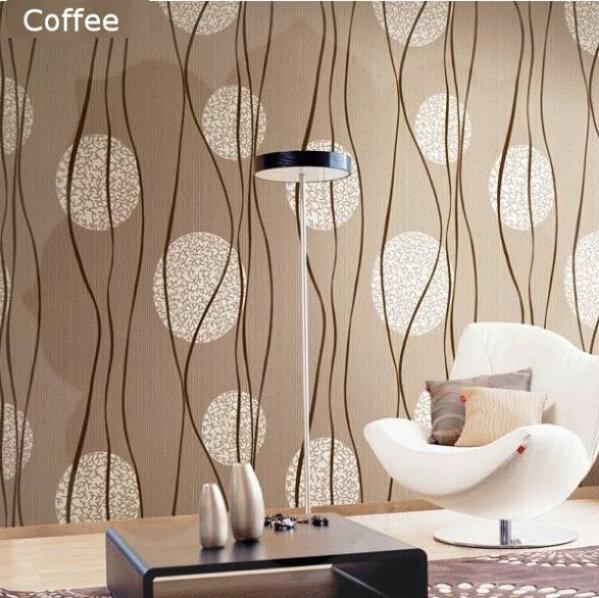 torneira para bancada cercle courbe stripe relief m tallique papier peint moderne salle manger. Black Bedroom Furniture Sets. Home Design Ideas