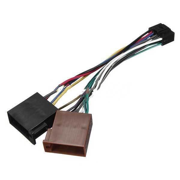 similiar kenwood pin wiring harness diagram keywords kenwood car stereo wiring harness wiring engine diagram