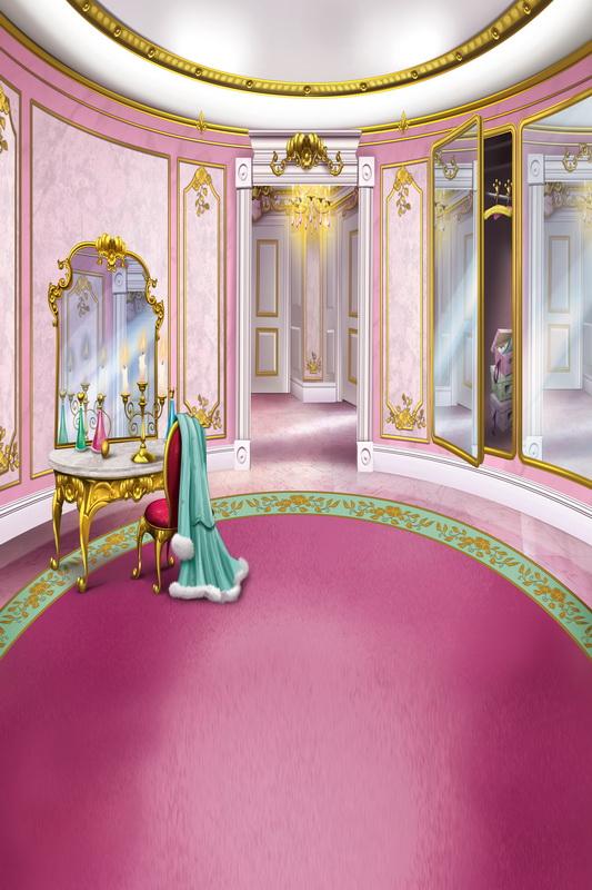 10x10 Girls Bedroom: Popular Lighted Dressing Table-Buy Cheap Lighted Dressing