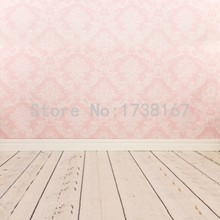 1×1.5m backgrounds newborn props and backdrops flower photography background baby for photo studio F304