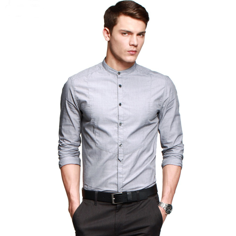Size 3XL Casual Shirts: tiodegwiege.cf - Your Online Shirts Store! Get 5% in rewards with Club O! skip to main content. Registries Gift Cards. Elie Balleh Men's Milano Italy Blue and Green Cotton Damask Slim-fit Shirt. Quick View $ 99 - $