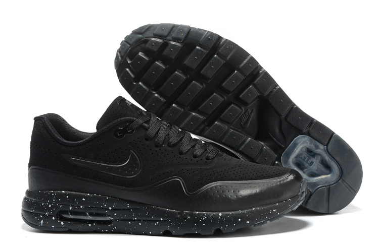 best service fc8a3 705b3 nike air max international delivery
