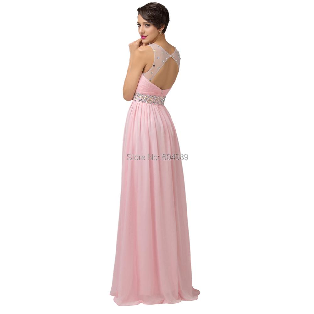 Cheap Wedding Dresses Under 50 Dollars.Cheap Wedding Dresses Under 50 Dollars Lixnet Ag