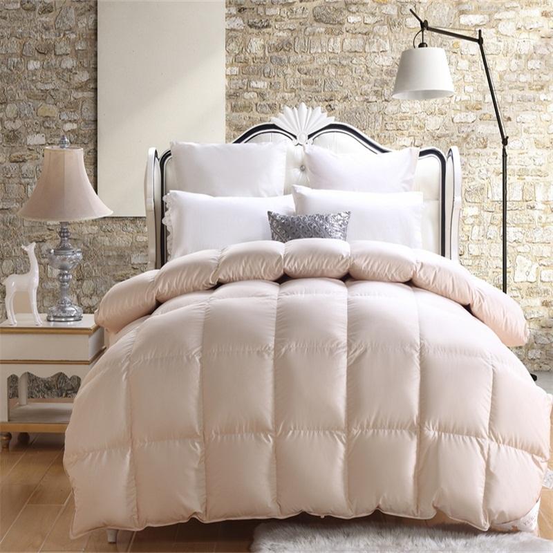 canard couettes promotion achetez des canard couettes promotionnels sur alibaba. Black Bedroom Furniture Sets. Home Design Ideas