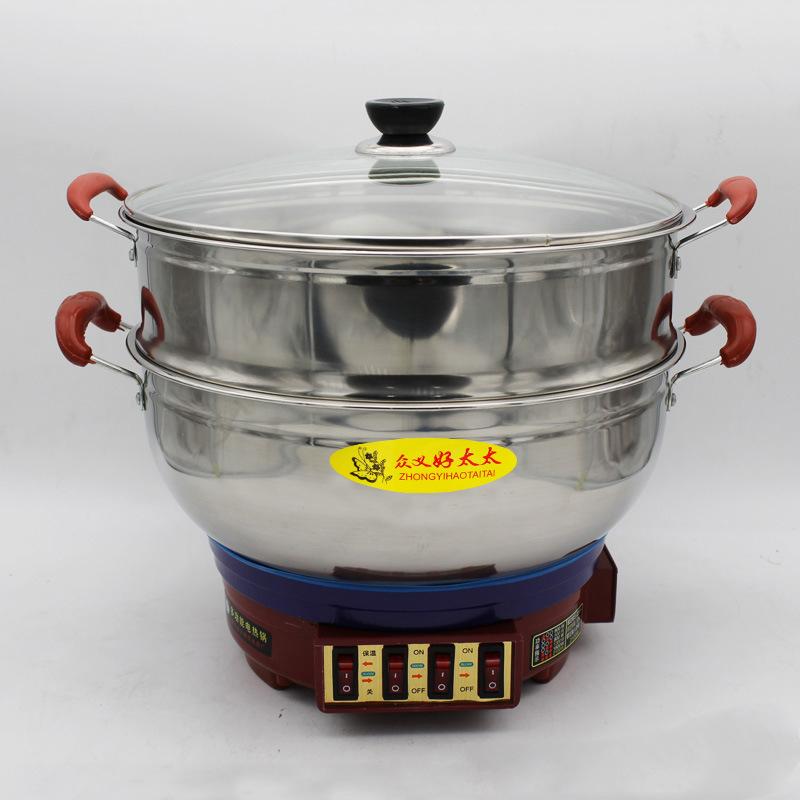 Popular Multi Cooker Pot Buy Cheap Multi Cooker Pot Lots