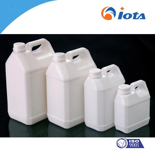 Iota Opsz 1800 Heat Curable Coating Resin